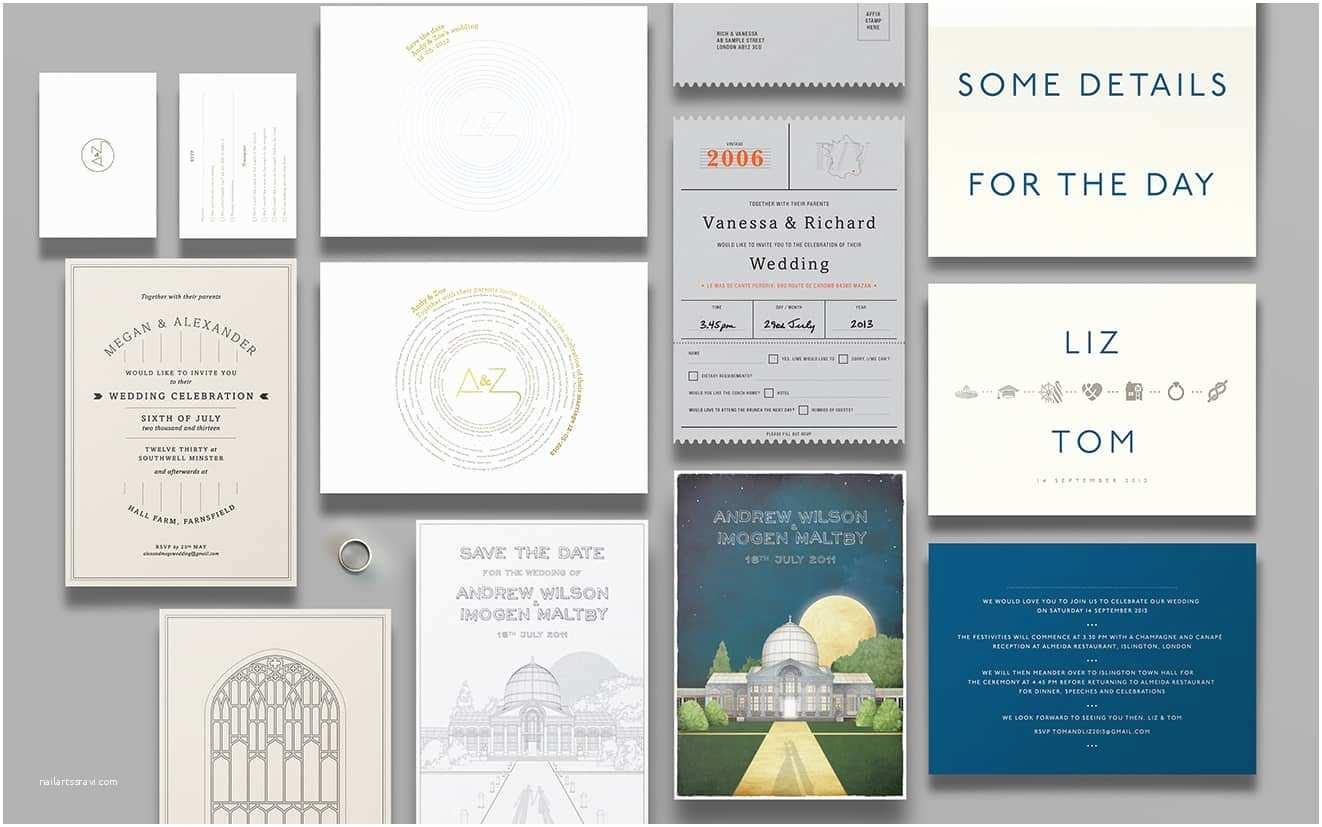 Graphic Design Wedding Invitations Love Honour and Graphic Design Wedding Invitations