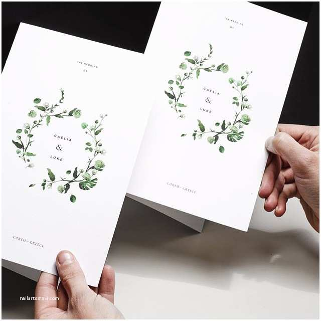 Graphic Design Wedding Invitations Venamour Wedding Stationery & Ephemera Katie Considers