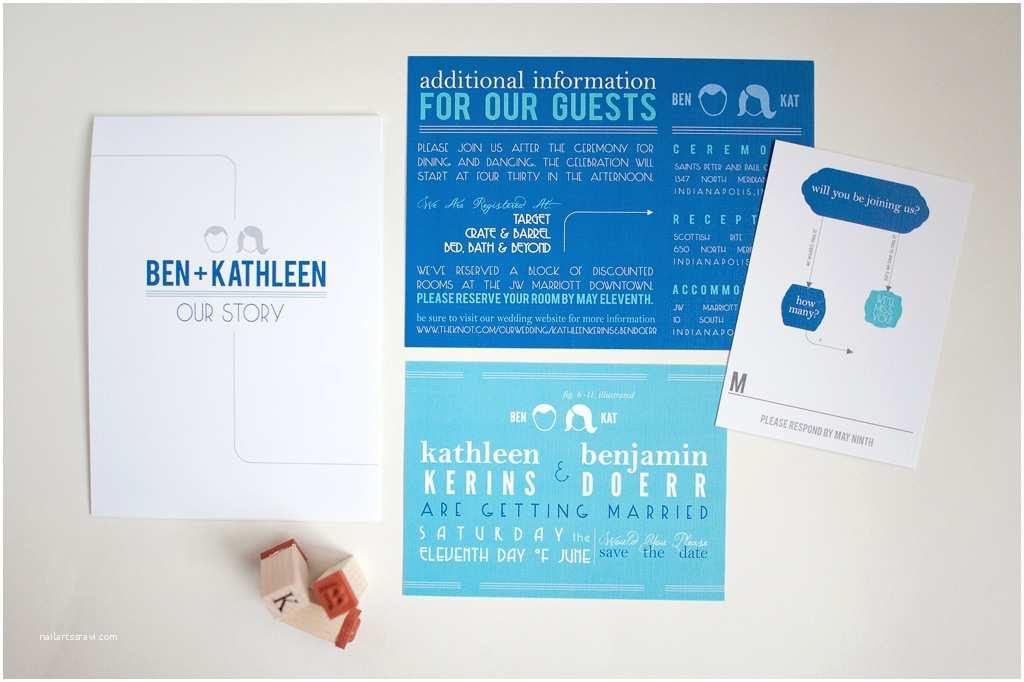 Graphic Design Wedding Invitations Wedding Invitation Graphic Design