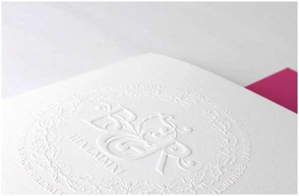 Graphic Design Wedding Invitations Wedding Invitations 101 All Your Questions Answered