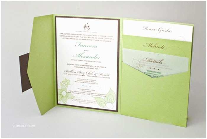 Green Wedding Invitations Green Wedding Invitations – Lianggeyuan123