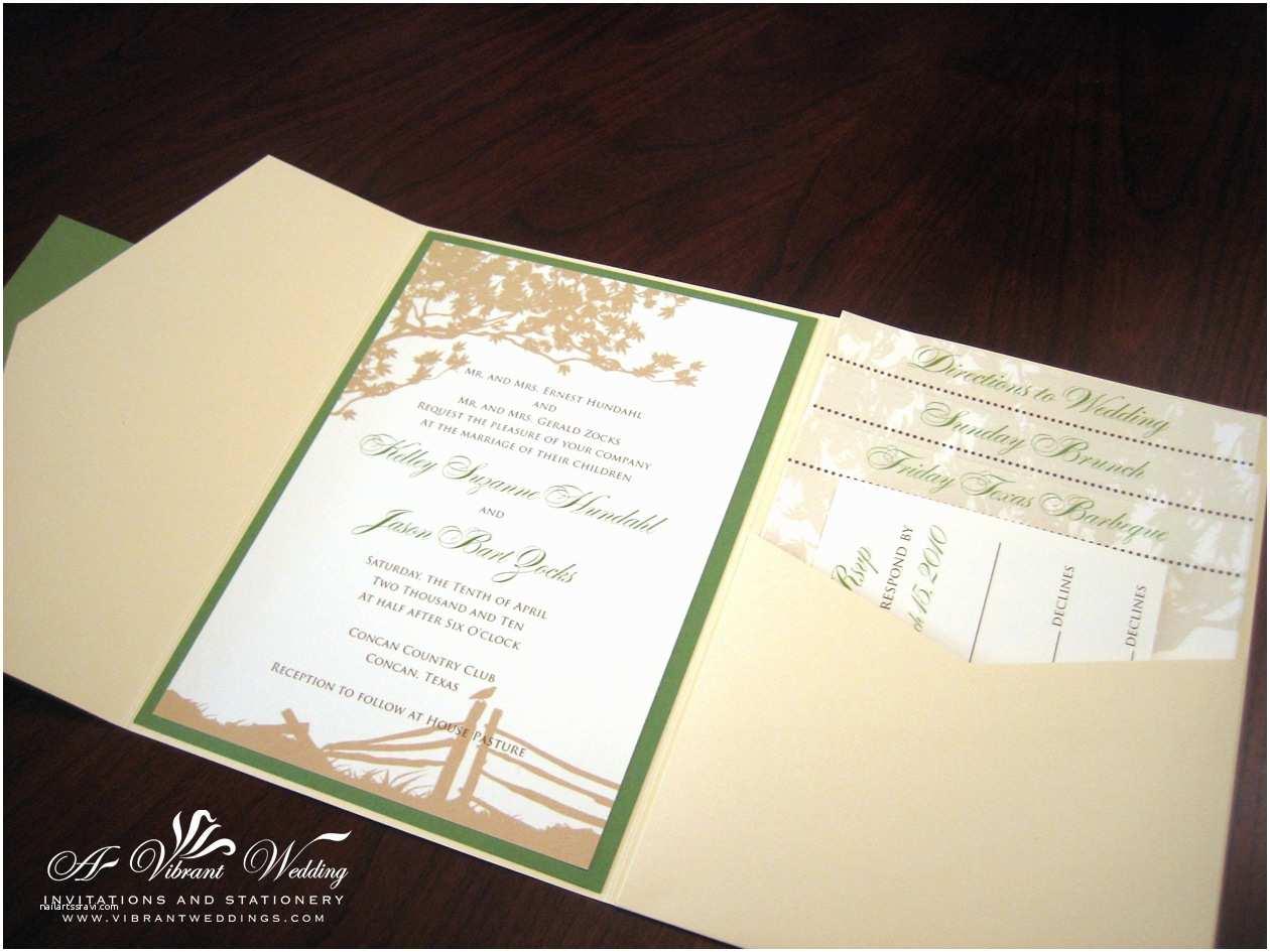 Green Wedding Invitations Sage Green Wedding Invitations – A Vibrant Wedding