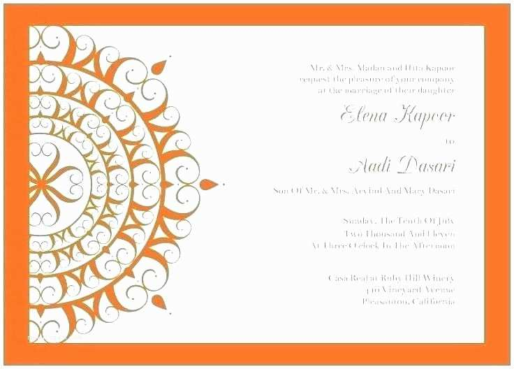 groupon wedding invitations packed with up to off wedding invitations from for prepare awesome groupon wedding invitations 2016 652