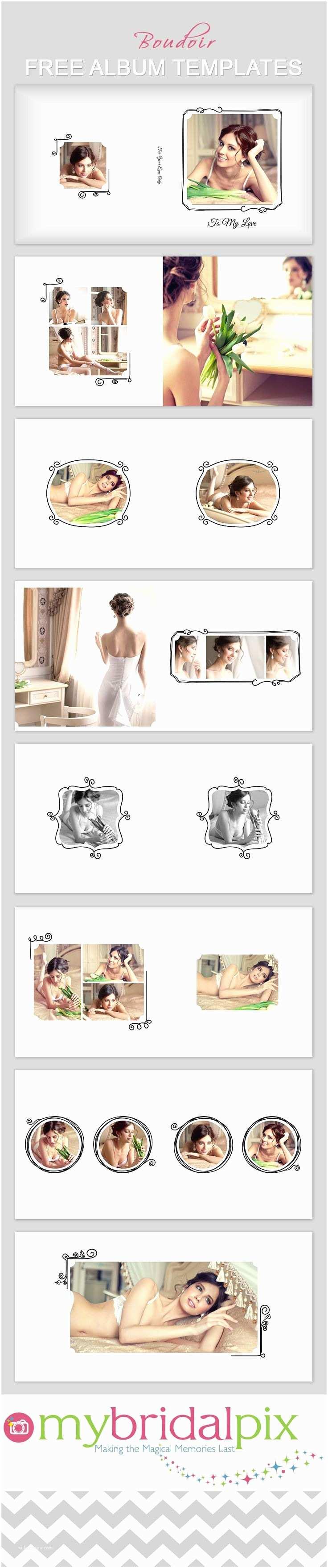 Groupon Wedding Invitations Luxury Groupon Wedding Invitations