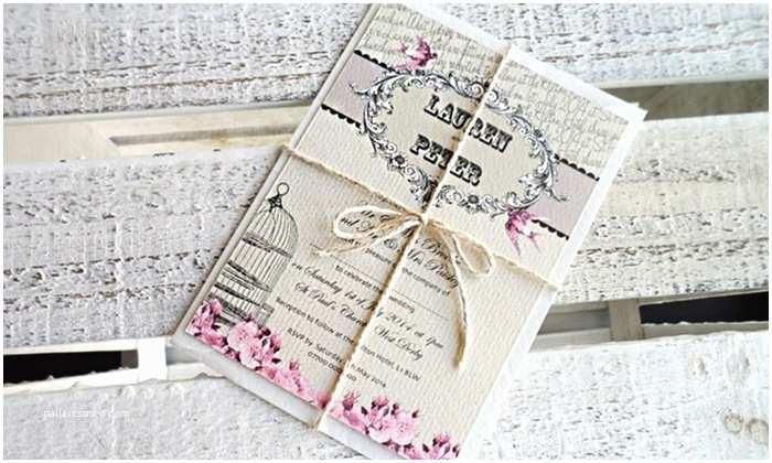 Groupon Wedding Invitations Wedding Invitations by Invitationly
