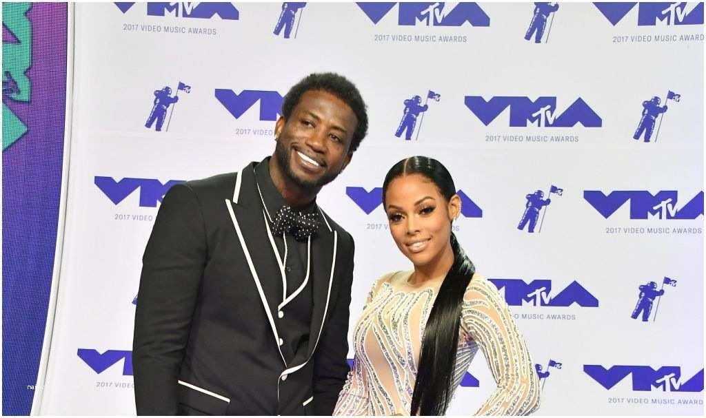 Gucci Mane Wedding Invitations Gucci Mane Spends $50 000 Wedding Invitations