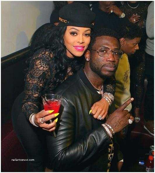Gucci Mane Wedding Invitations Gucci Mane Wedding Invitations Plus Bet Hop Hop Awards