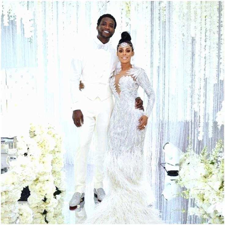 Gucci Mane Wedding Invitations Gucci Mane Wedding Invitations with Mane Wedding