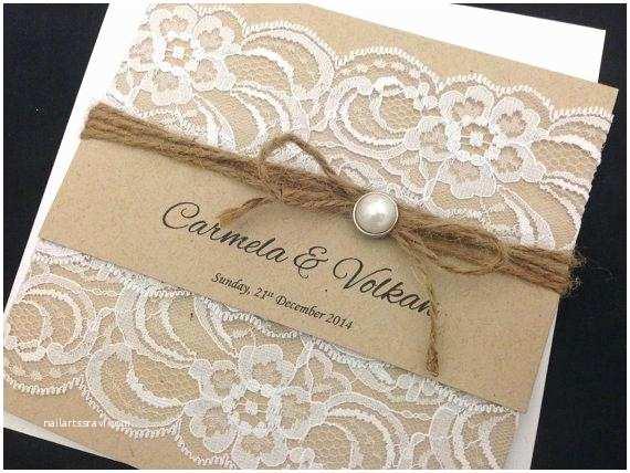 gucci mane wedding invitations with mane wedding invitations best of best weddings images on to make perfect best invitation app for ipad 818