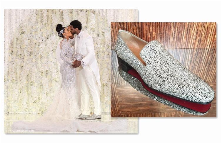 Gucci Mane Wedding Invitations Gucci Mane Wedding Shoes Invitations song Vows