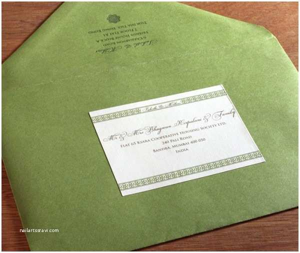 Guest Address Labels for Wedding Invitations Address Labels for Wedding Invitation Envelopes