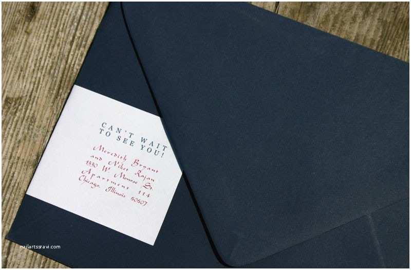 Guest Address Labels for Wedding Invitations Happy Birthday Handsome Luxury Happy Birthday to My