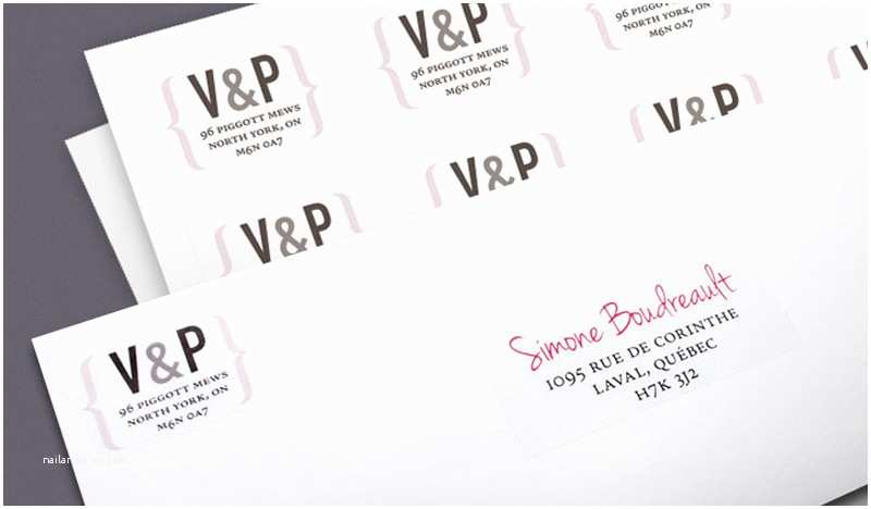 Guest Address Labels for Wedding Invitations Return Labels for Wedding Invitations Home Design