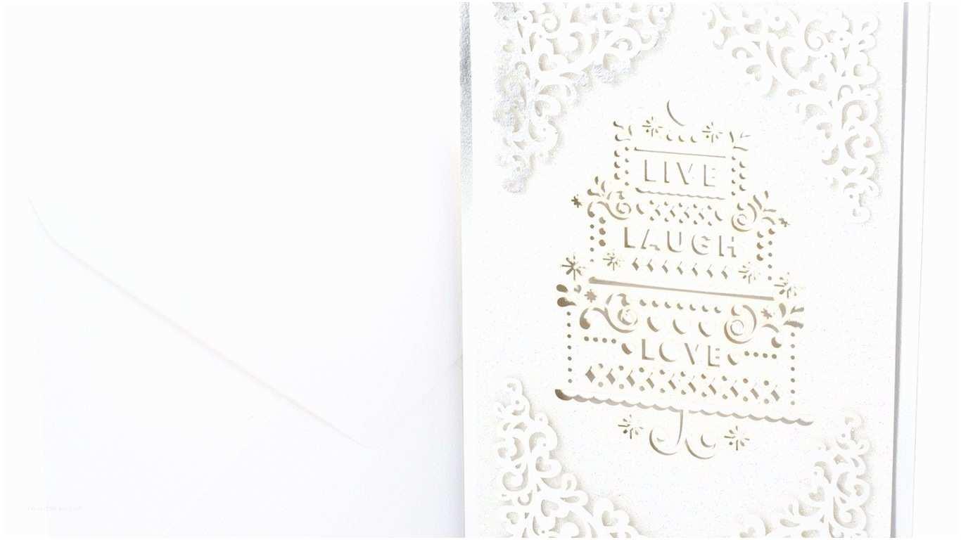 Hallmark Wedding Invitations 49 Inspirational Hallmark Wedding Cards Wedding Idea
