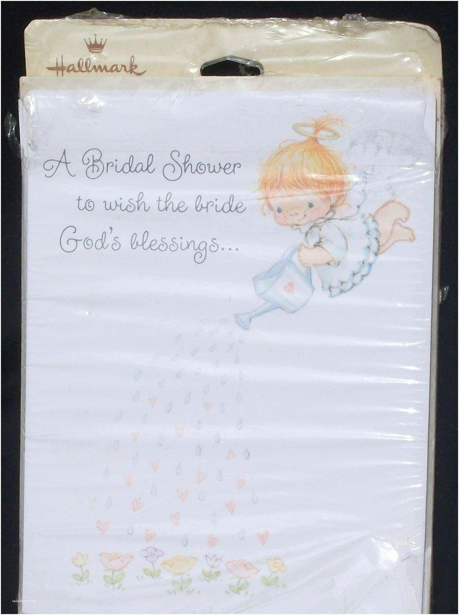 Hallmark Wedding Invitations Bridal Shower Invitations Hallmark Bridal Shower
