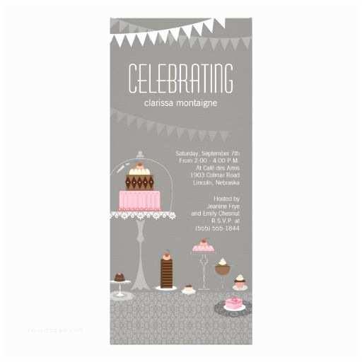 Hallmark Wedding Invitations Inspirational Bridal Shower Invitations by Hallmark Ideas