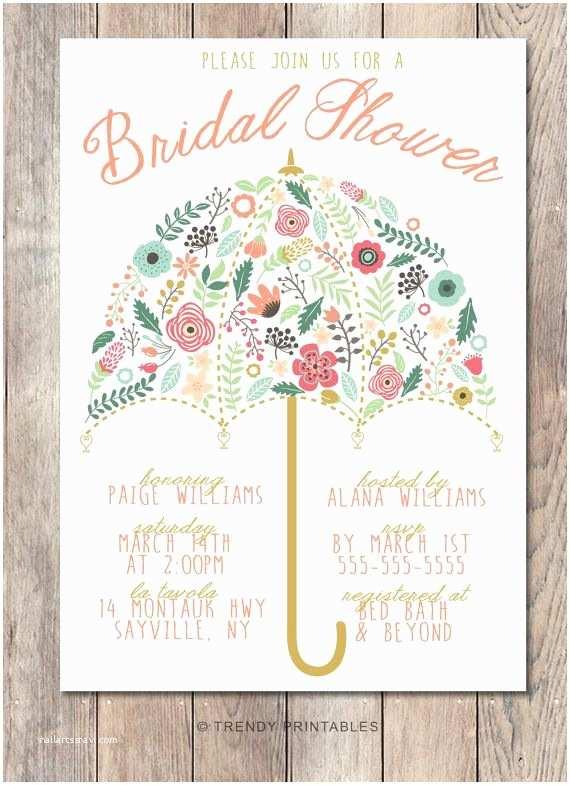 Hallmark Wedding Invitations Unique Wedding Shower Invitations Hallmark Ideas