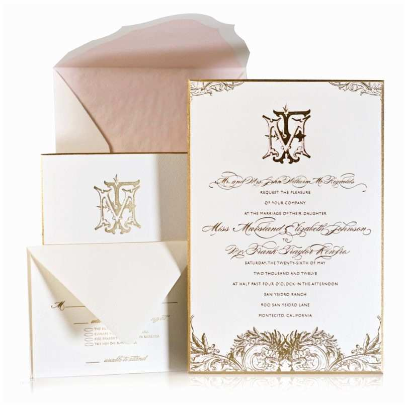 wordings hallmark wedding invitations card plus hallmark weddi