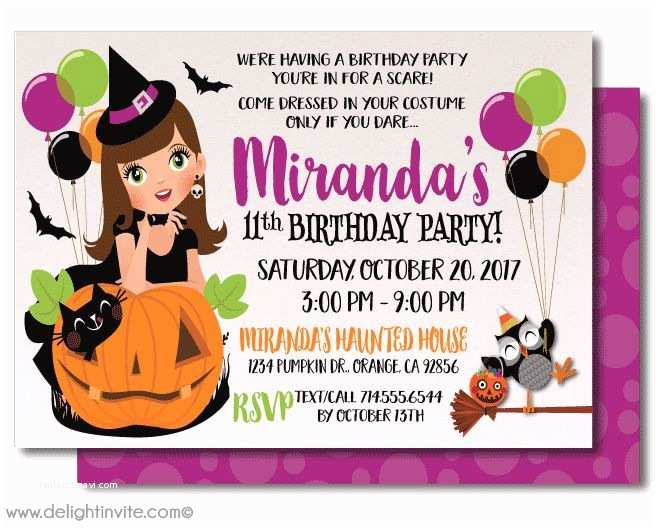 Halloween Costume Party Invitations 16 Best Images About Kid Friendly Non Scary Halloween