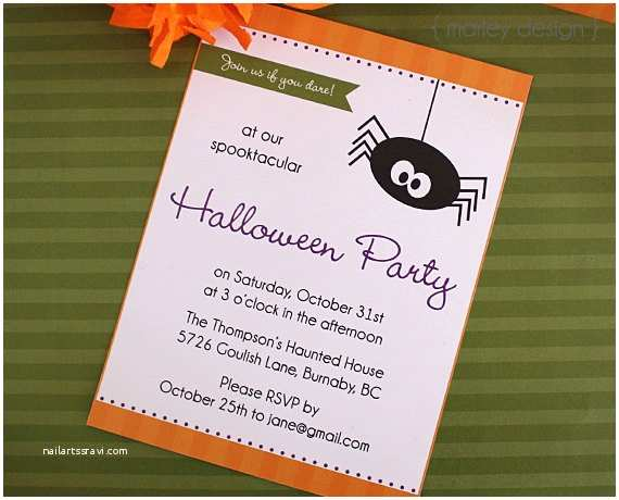 Halloween Party Invite Wording Halloween Fice Party Invitation Wording – Festival
