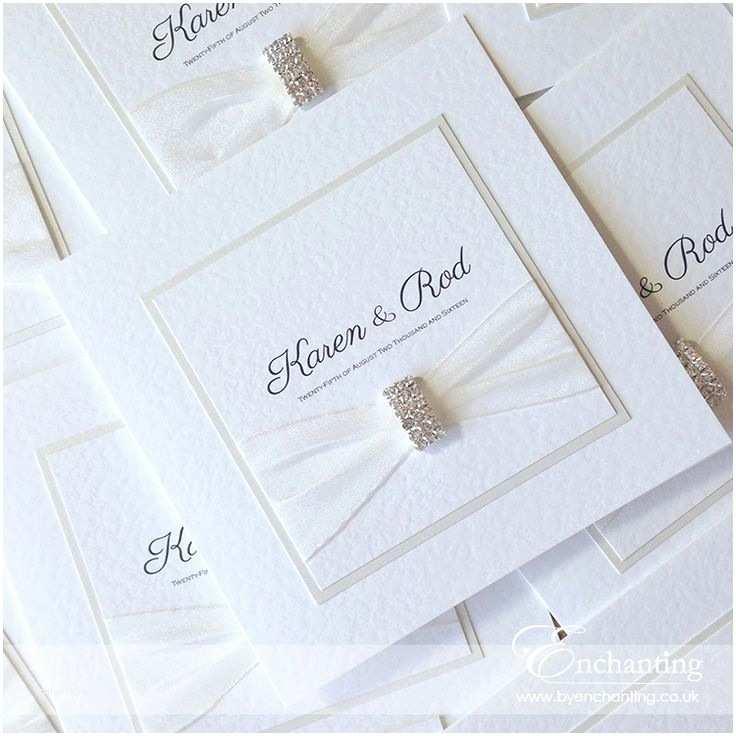 Handmade Wedding Invitations top 25 Ideas About Handmade Wedding Invitations On