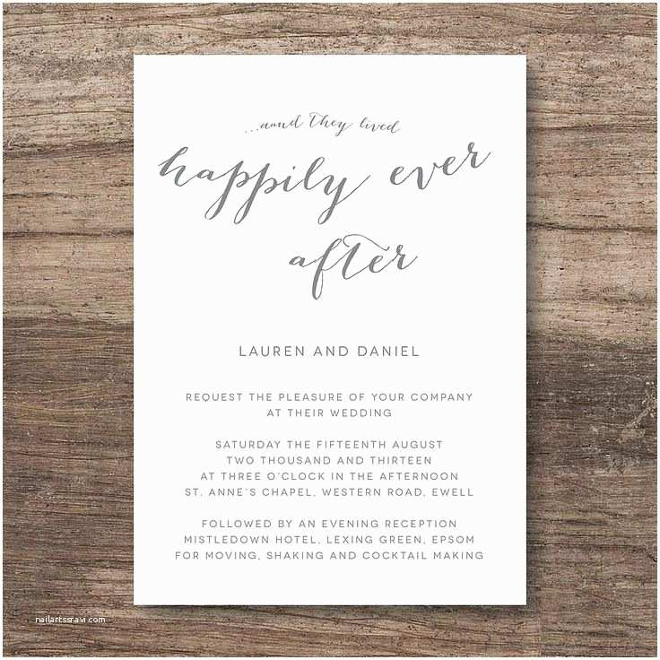 Happily Ever after Party Invitations 21 Best Images About Fairy Tale Wedding On Pinterest