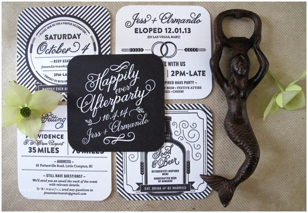 Happily Ever after Party Invitations Happily Ever afterparty