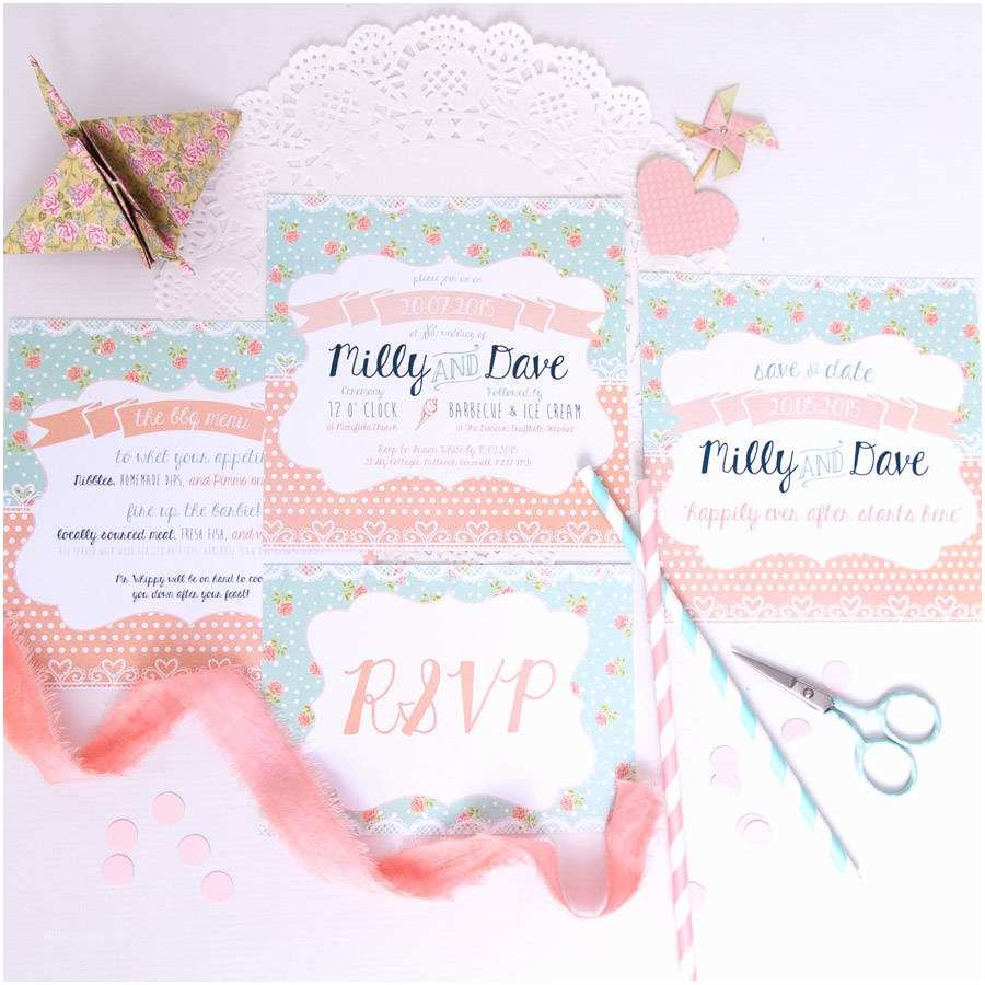 Happily Ever After Wedding Invitations Happily Ever After Wedding Invitation By Anon
