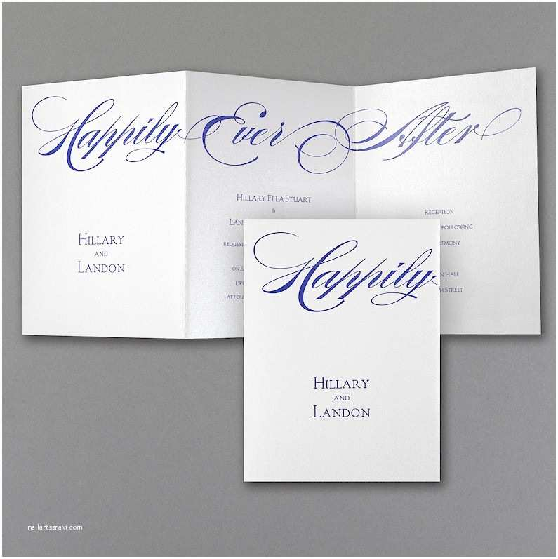 Happily Ever After Wedding S Happily Ever After Wedding
