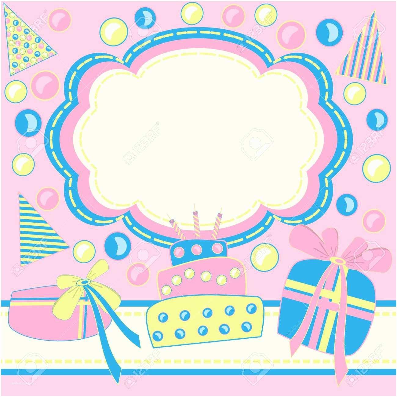 Happy Birthday Invitation Happy Birthday Invitation Cards Happy Birthday