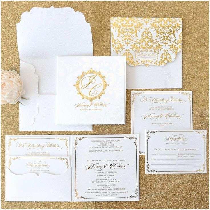 Hardcover Wedding Invitations 15 Melhores Imagens De Black & White Wedding Invitations