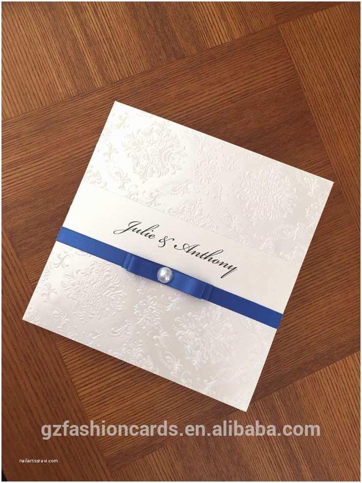Hardcover Wedding Invitations غلاف دعوات الزفاف ديكورات وهدايا الزفاف معرف المنتج