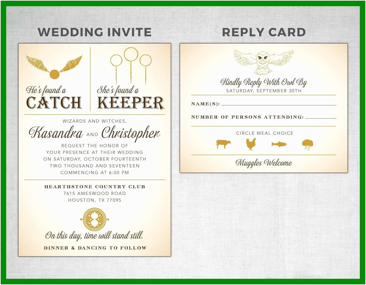 Hardcover Wedding Invitations Diy Hardcover Wedding Invitations Premium Wedding Ideas