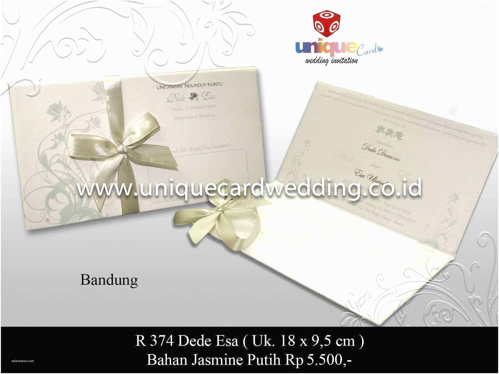 Hardcover Wedding Invitations Hardcover