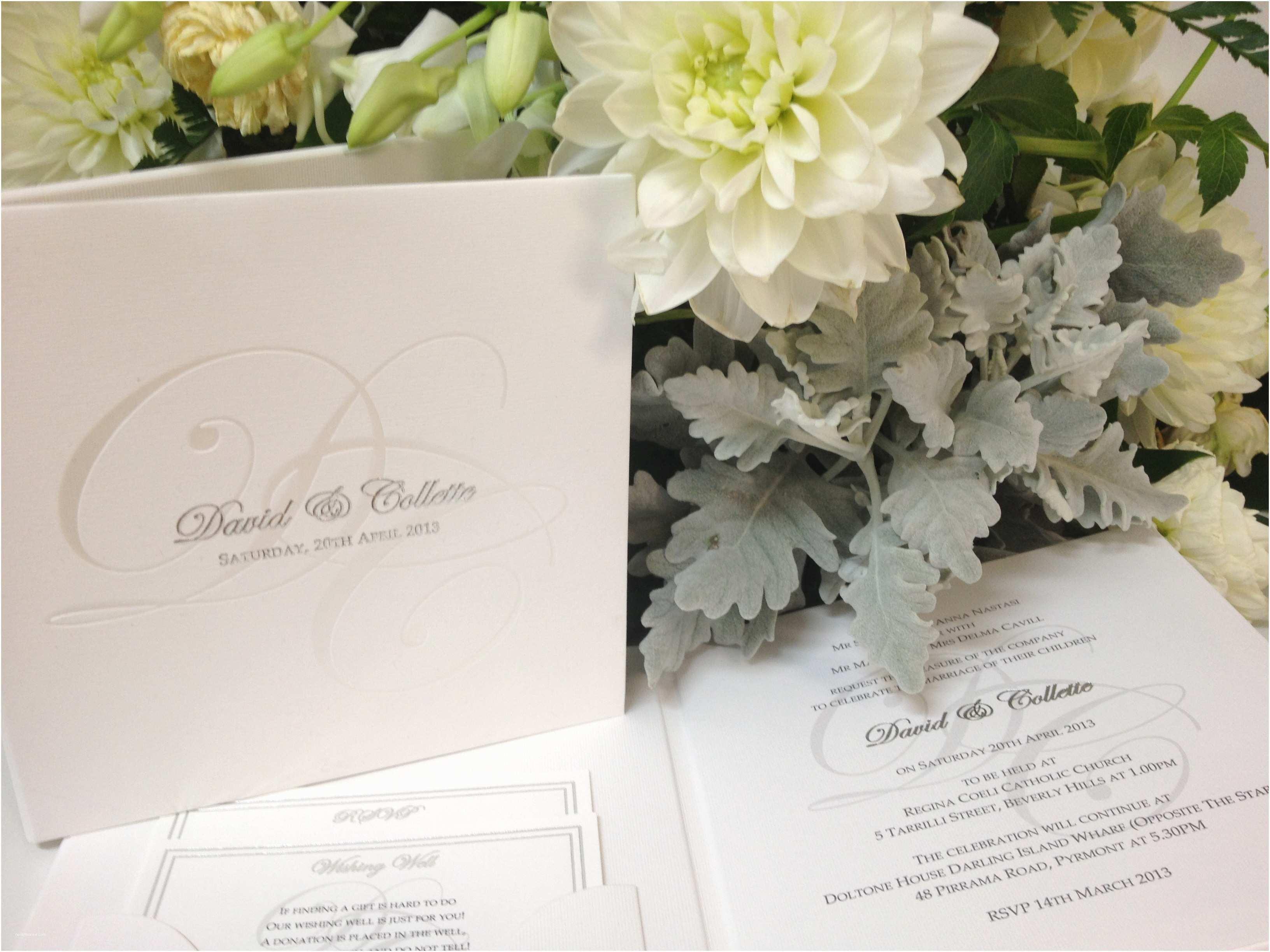 Hardcover Wedding Invitations Hardcover Wedding Invitations Cobypic