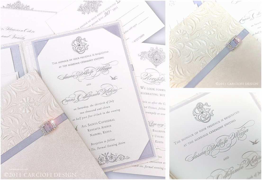 Hardcover Wedding Invitations Hardcover Wedding Invitations
