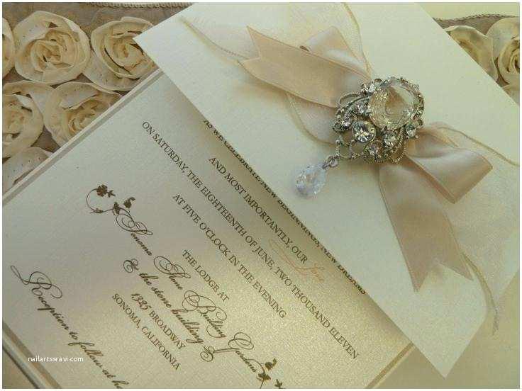 Hardcover Wedding Invitations Hardcover Wedding Invitations wholesale with Grey Wedding