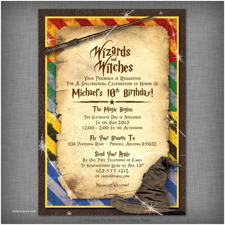 Harry Potter Birthday Party Invitations 17 Best Images About Harry Potter but Mostly Hufflepuff