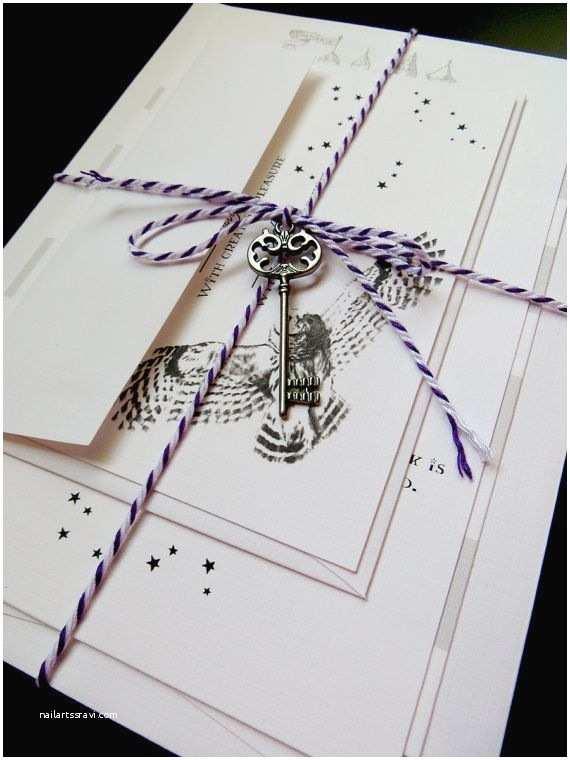 Harry Potter Wedding Invitations Harry Potter Wedding Inspiration Project Wedding forums