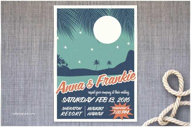 Hawaii Wedding  Beach Wedding