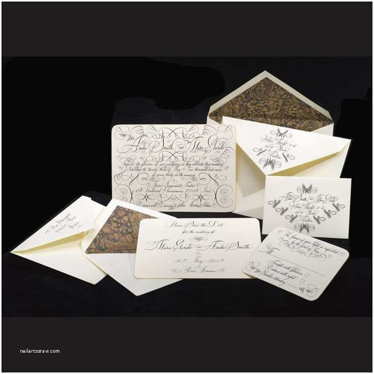 High End Wedding Invitations 349 Best Images About Flourishes Fine Penmanship On