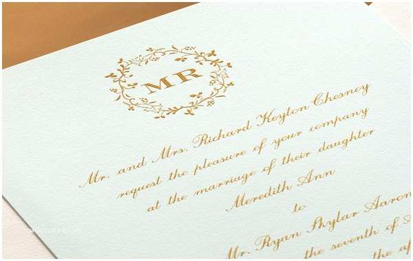 High End Wedding Invitations Design Trends Categories Rustic Wall Shelves Wall Wine