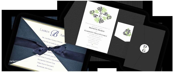 High End Wedding Invitations High End Wedding Invitations and Luxury Wedding Invitations