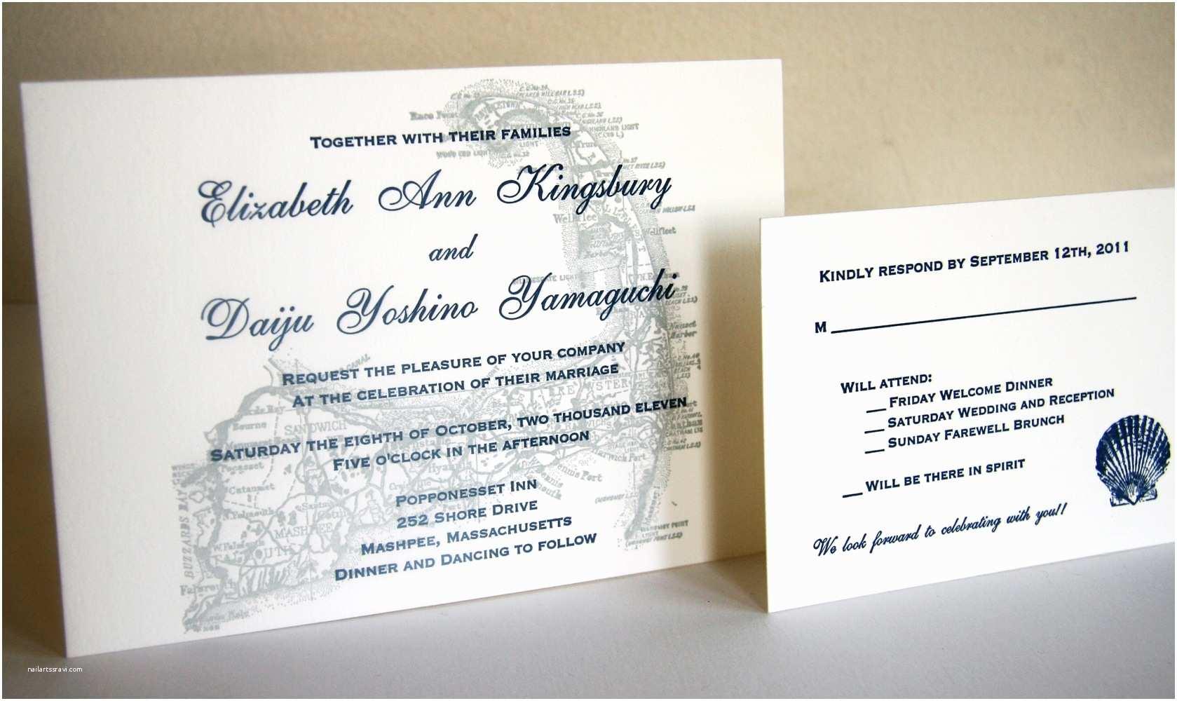 High End Wedding Invitations High End Wedding Invitations Template Resume Builder