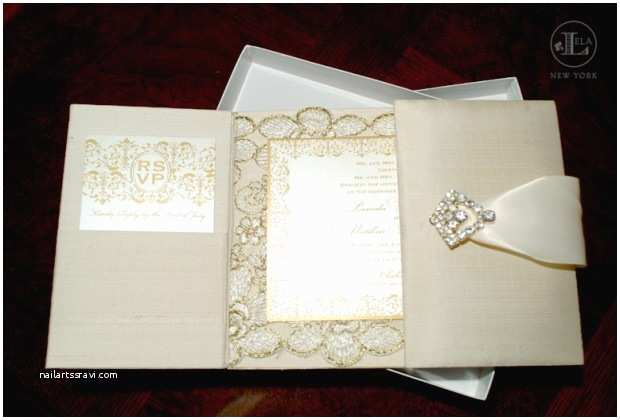 High End Wedding Invitations Impressive High End Wedding Invitations