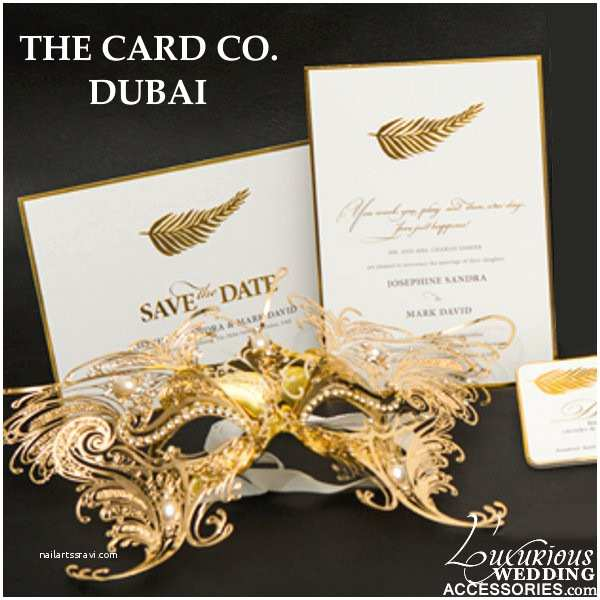 High End Wedding Invitations Jeweled Wedding Invitations Embellished by and Box
