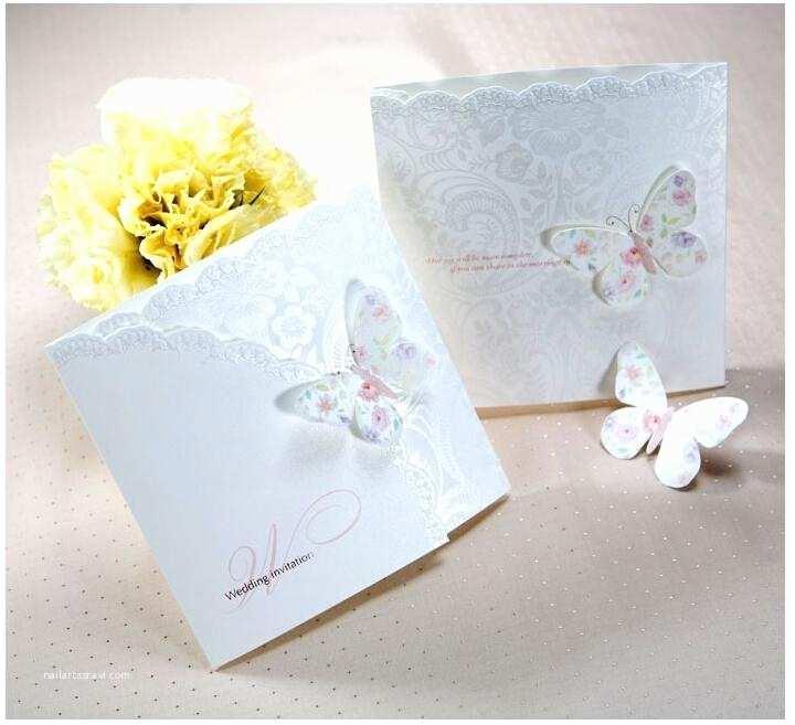 High End Wedding Invitations Ly Beautiful Wedding Invitations Creative Personality