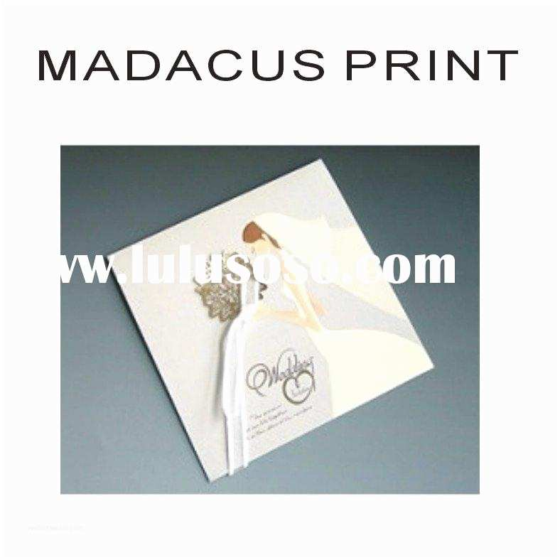 High End Wedding Invitations New and Blue Wedding Invitations New and Blue Wedding