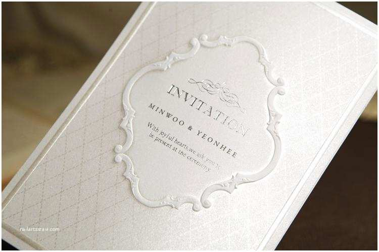 High End Wedding Invitations Pin High End as A Small Car the Audi A1 Has Opened Up New
