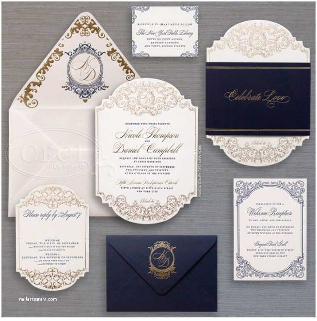 High End Wedding Invitations Wedding Invitation Templates High End Wedding Invitations